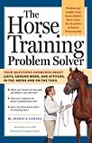 The Horse Training Problem Solver Cover Photo