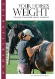Your Horses Weight Book Cover