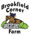 Brookfield Corner Farm