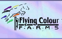 Flying Colour Farm