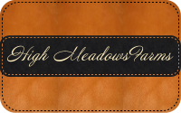 High Meadows Farms